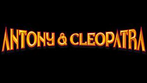 Everi Antony and Cleo