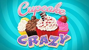 Everi Cupcake Crazy