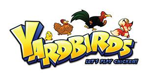 Everi Yardbirds