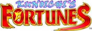 Kunoichi's Fortunes