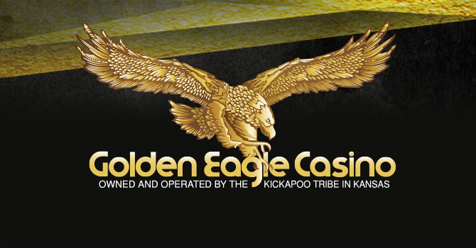 Golden eagle casino holton kansas bingo casino in atlanticcity