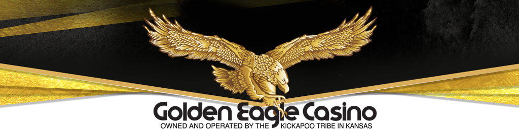 Golden eagle casino ks casinos in iowa
